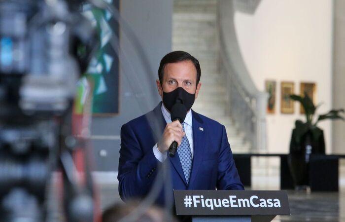 (Foto: Sergio Andrade/Governo do Estado de SP)