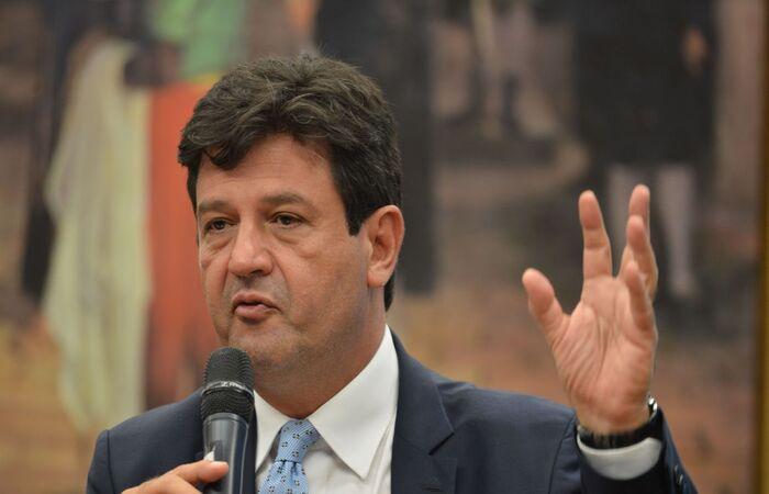 (Foto: Fabio Pozzebom/Agência Brasil)