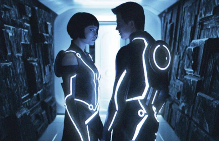 """""""Tron: O legado"""", filme mais recente da franquia, estreou nos cinemas em 2010 (Foto: Divulgação)"""