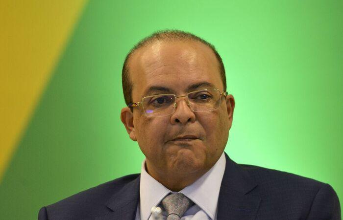 A decisão suspense o decreto do governo Ibaneis Rocha que autorizava a retomada das atividades econômicas no estado na próxima semana (Foto: Marcelo Camargo/Agência Brasil)