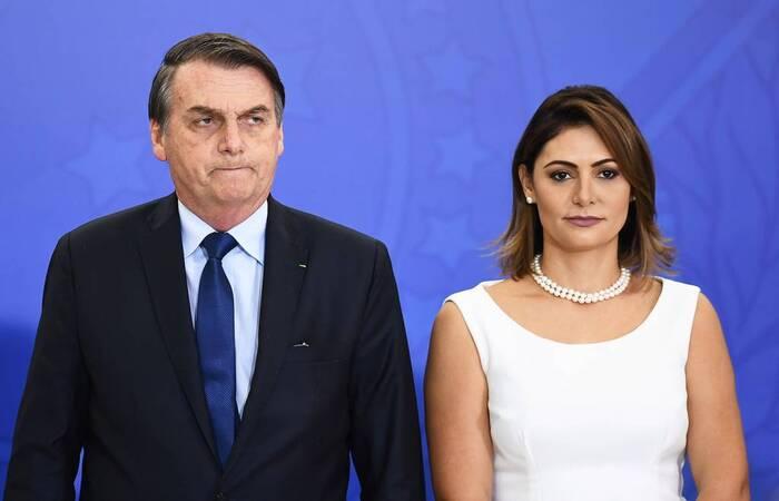(Foto: Evatisto Sa/AFP)