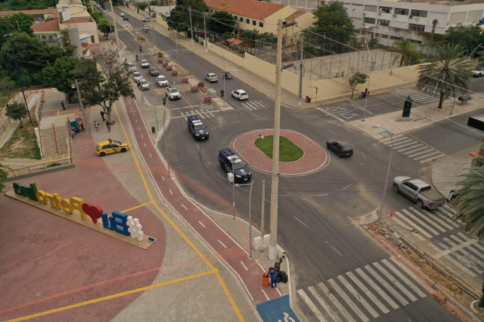 (Foto: Prefeitura de Petrolina/Divulgação)