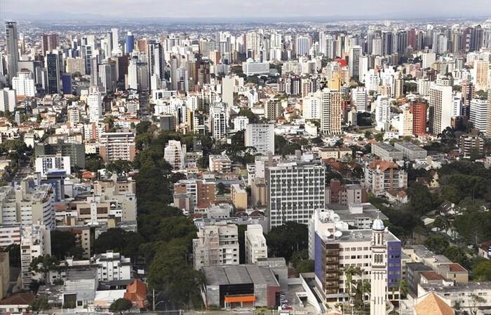 (Foto: Prefeitura de Curitiba/Divulgação)