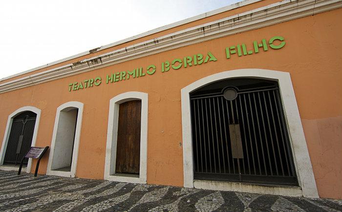(Foto: Sol Pulquério/Arquivo PCR)