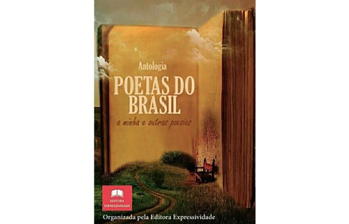 (Foto: Editora Expressividade/Divulgação)