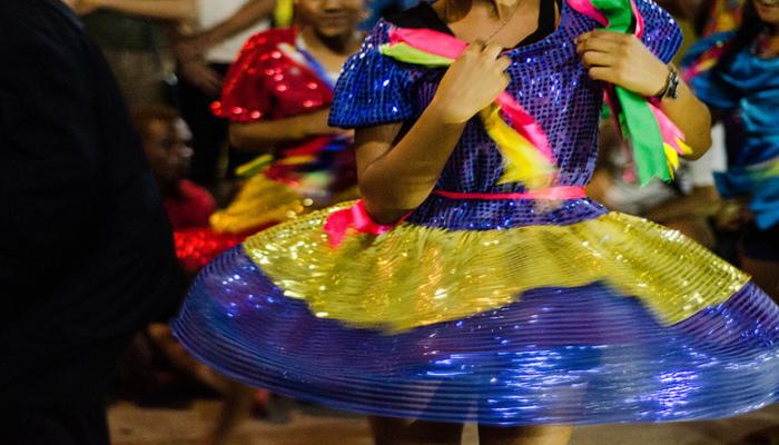 (Foto: Divulgação/Secretaria de Cultura de Pernambuco )