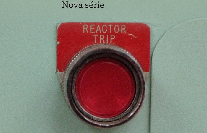 O projeto Botão Vermelho publicará contos de seis autores inspirados em pesquisas científicas. (Foto: Divulgação/CEPE)