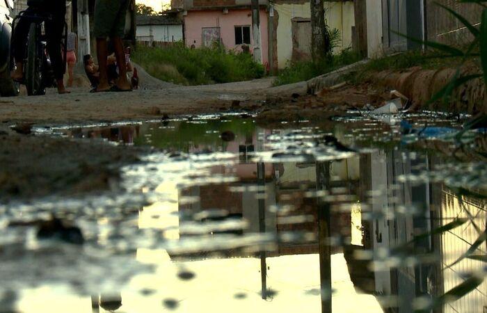 (Foto: Reprodução/TV Brasil)