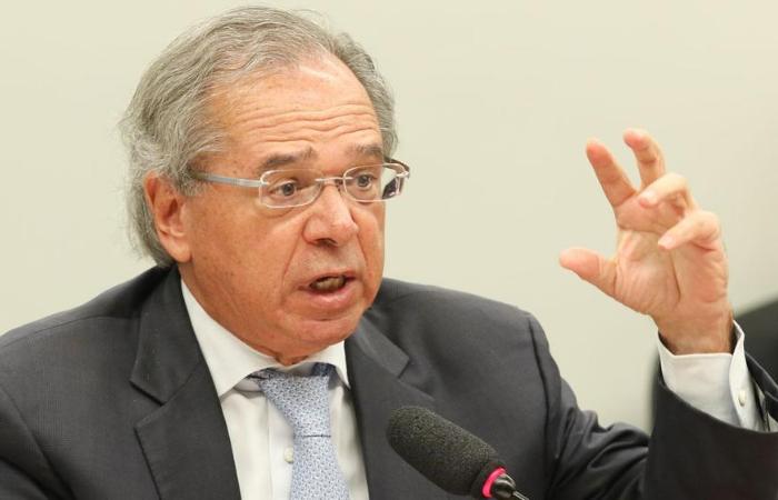 (Foto: Fabio Rodridgues Pozzebom/Agência Brasil)