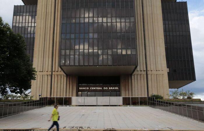 A Selic está no menor nível desde o início da série histórica do Banco Central, em 1986 (Foto: Marcello Casal Jr./Agência Brasil)