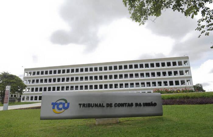 (Foto: Leopoldo Silva/Agência Senado)