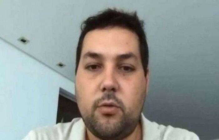 Sérgio Hacker (PSB) teve pedido de impechment votado e arquivado na Câmara de Vereadores em sessão ordinária
