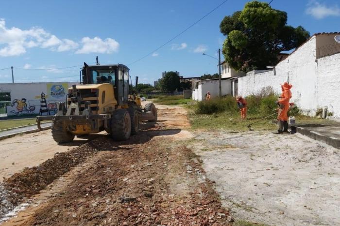 (Foto: Prefeitura de Olinda/Divulgação)