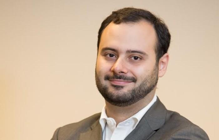 (Paulo Rodrigues Pereira diz que a própria Receita Federal já tem posicionamentos positivos. Foto: Divulgação )