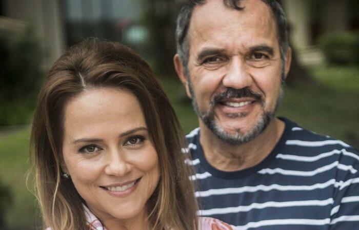 (Foto: TV Globo/Divulgação)