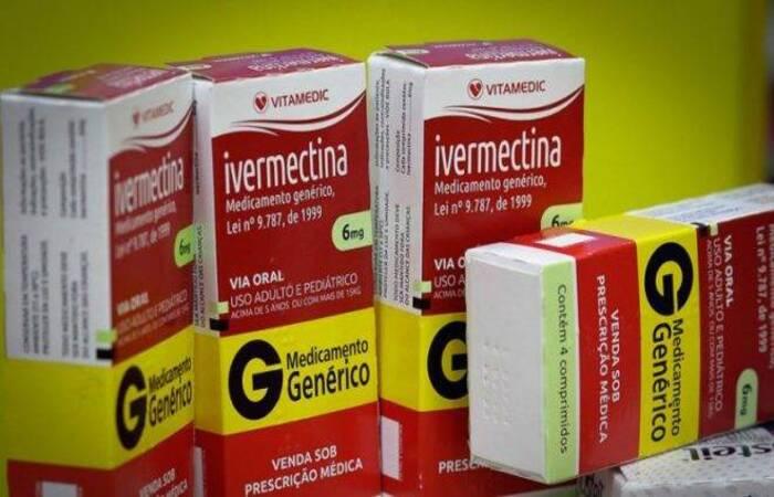 Nos últimos meses, esses remédios têm sido alvo de procura nas farmácias em meio a epidemia da Covid-19 (Foto: Divulgação )