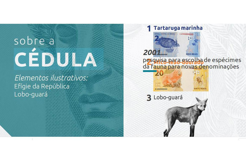 (Foto: Banco Central / Divulgação)