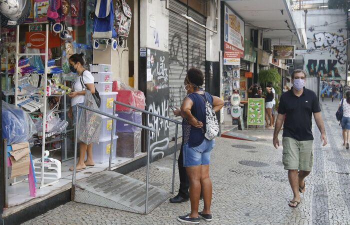 (Foto: Fernando Frazão/Agência Brasil)