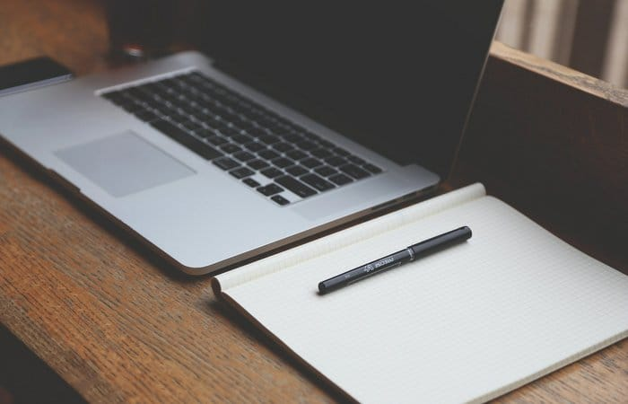 inscrições podem ser feitas até o dia 5 de outubro. (Foto: Pixabay/Reprodução)