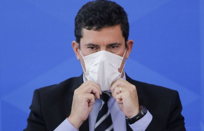 Para o ex-ministro, é fundamental que haja políticas que demonstrem aos brasileiros a necessidade de se tomar a vacina. (Foto: Sérgio Lima/AFP.)