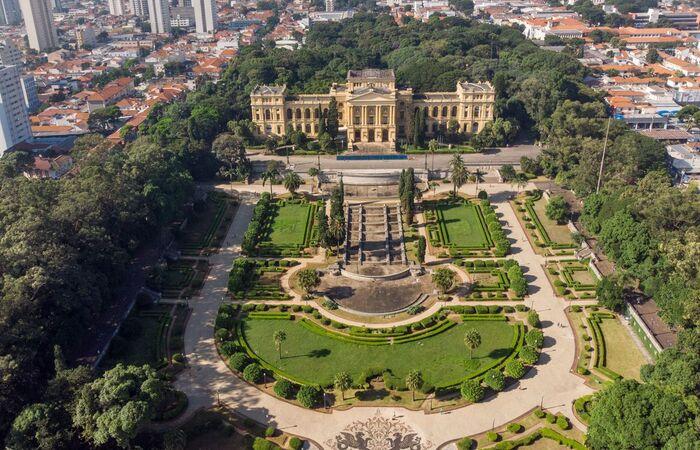 (Foto: Divulgação / Governo de São Paulo)