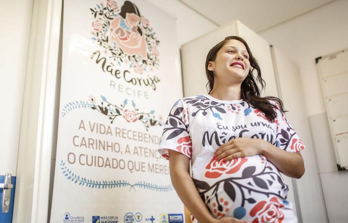 (Foto: Andréa Rego Barros/PCR)