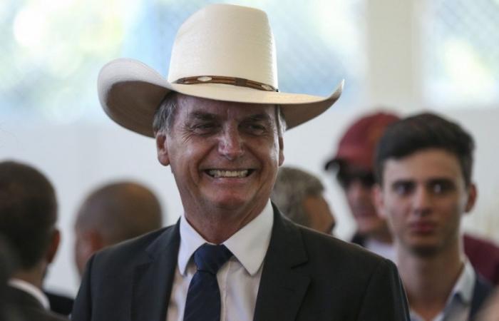 (FOTO: : José Cruz/Agência Brasil)
