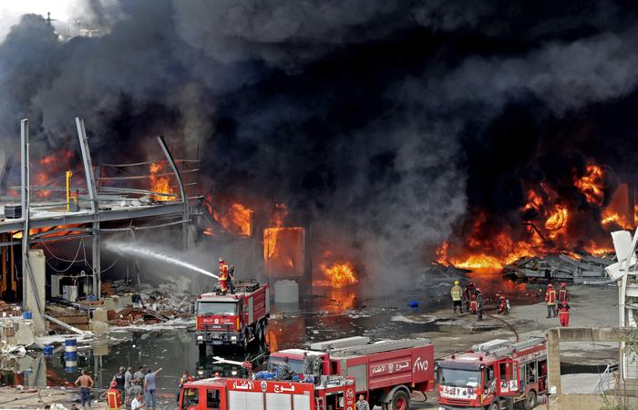 (foto: ANWAR AMRO / AFP )