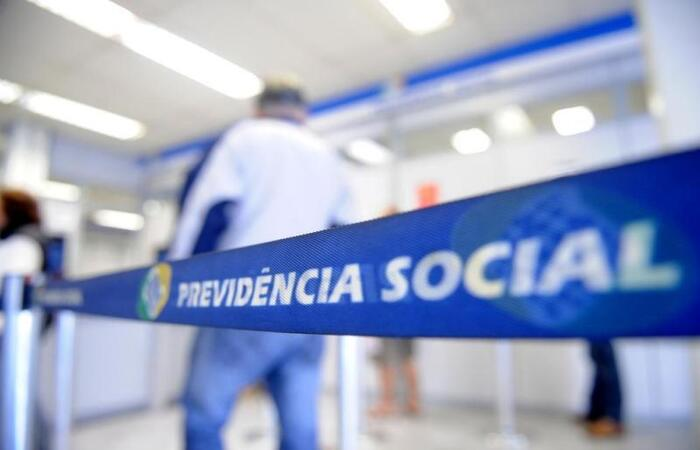 (Arquivo/ Agência Brasil )