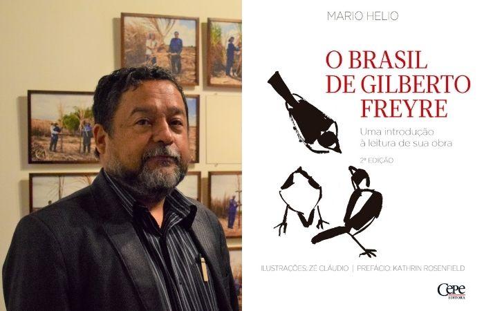 (Foto: Malu Didier/Fundaj e Cepe/Divulgação)