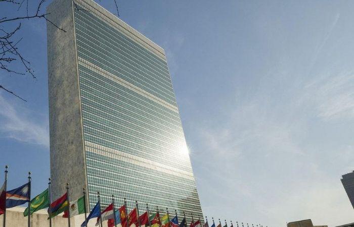 (Foto: ONU News/Divulgação)
