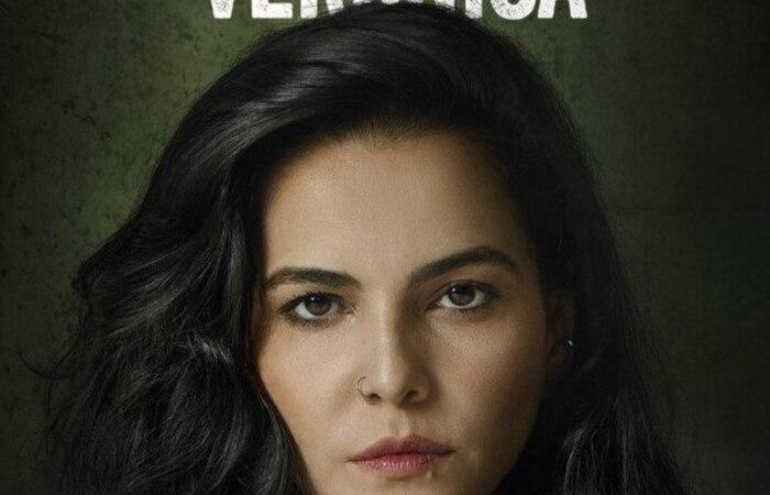 (Foto: Netflix/Divulgação )