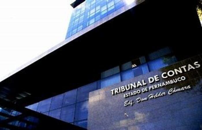 (A plataforma ficará disponível no site do TCE. Foto: Divulgação)