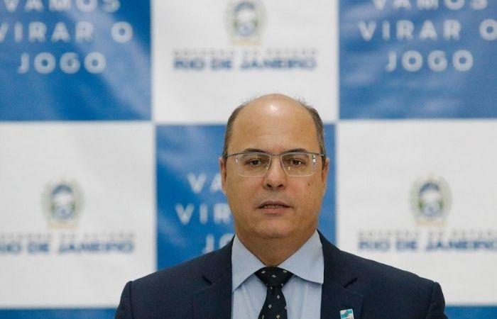 (Foto:Fernando Frazão/Agência Brasil)