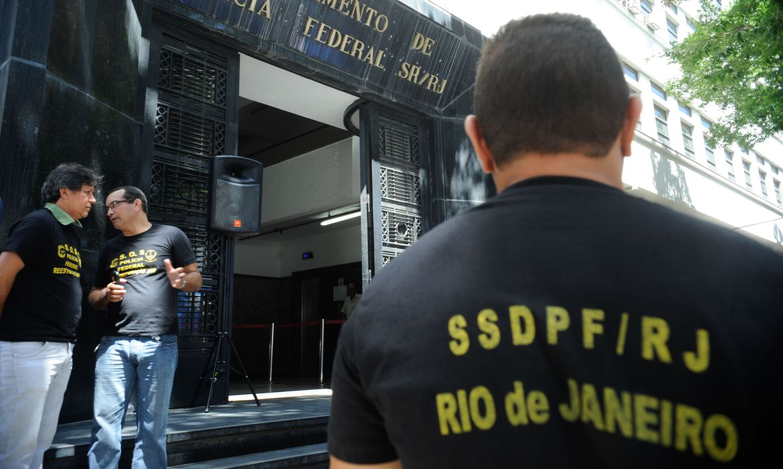 (Foto: Tânia Rêgo / Agência Brasil)