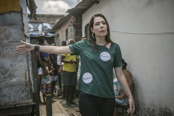 (Fotos: Tiago Calazans/Divulgação)
