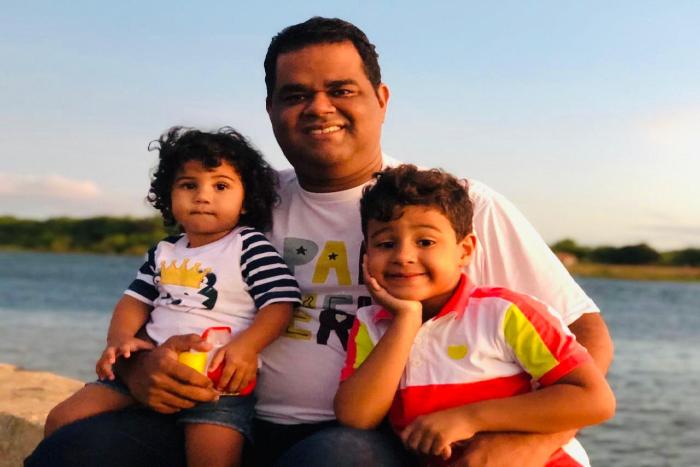 (Foto: Júnior Carvalho/Divulgação)