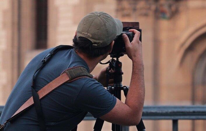 Os editais reforçam a importância da pesquisa e da produção artística no Brasil (Foto: Pixabay)