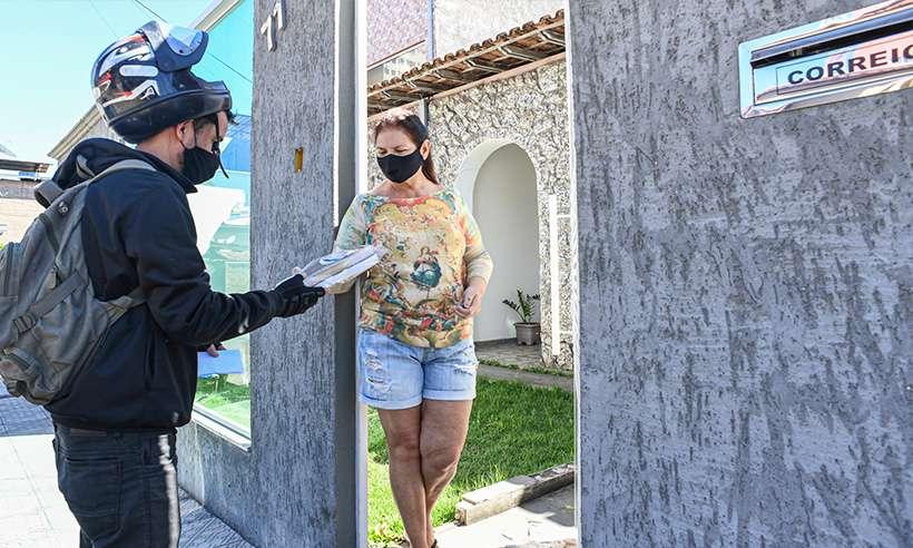 (foto: Rodrigo Zeferino/Usiminas/Divulgação)