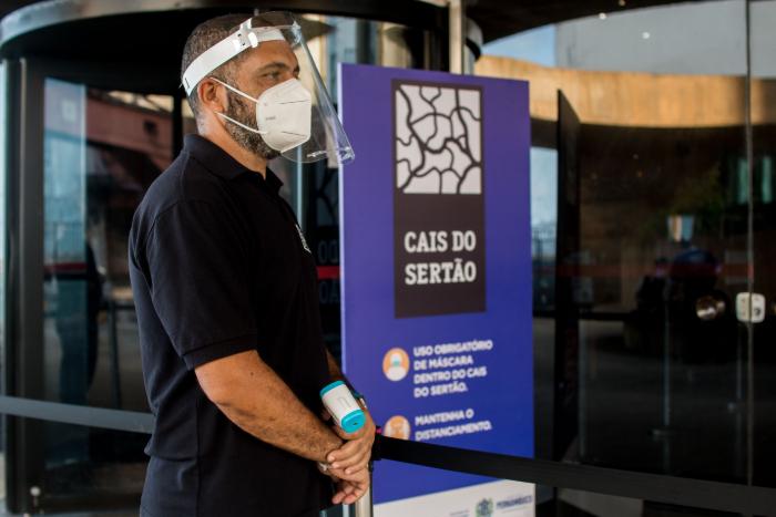 (Foto: Chico Andrade/Divulgação)