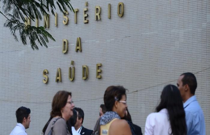 (Foto: Fabio Pozzebom/Agencia Brasil)
