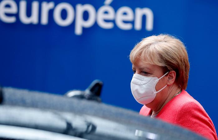 (FOTO: Francisco Seco / POOL / AFP)