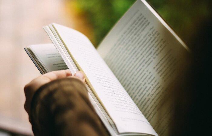 20201005115701699412o - Divulgado o edital do sexto prêmio CEPE nacional de literatura