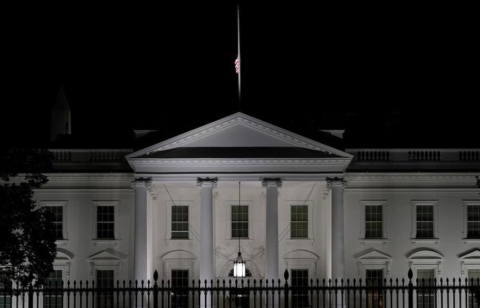 (Foto: Alex Edelman/AFP)