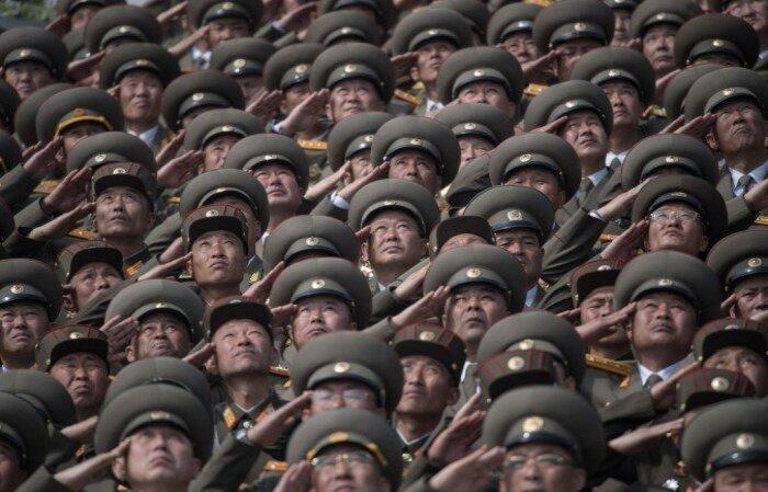 (Foto: Ed Jones/AFP)