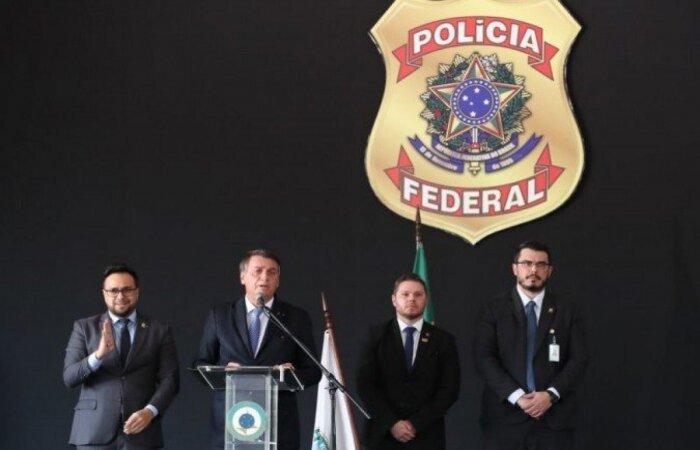 (Foto:: Marcos Correa/PR)