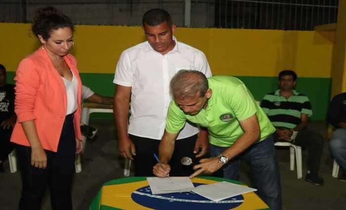 (Foto: Wilamy Henrique/Divulgação)