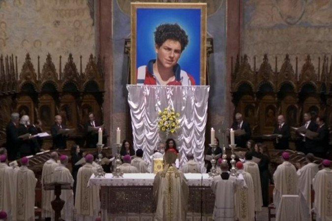 (Foto: Reprodução/vaticannews.va/pt/vaticano/news)