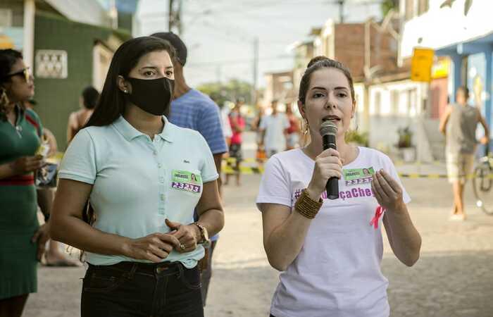 Foto: Tiago Calazans/Divulgação (Foto: Tiago Calazans/Divulgação)
