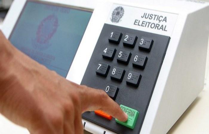 (Foto: TRE-PE / Divulgação)